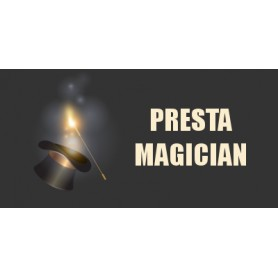 CSS MAGICIAN The prestashop ultimate theme configurator.