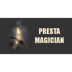Module Prestashop CSS MAGICIAN configurateur de thème ou éditeur css - Theme maker