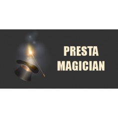 CSS MAGICIAN The prestashop theme maker or theme configurator or css editor
